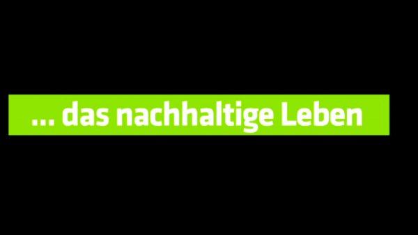 leben-doku-zdf-neo